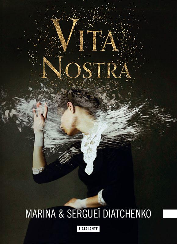 Batteurs     Vitanostra